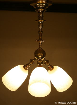 Ceiling Light (CL11)