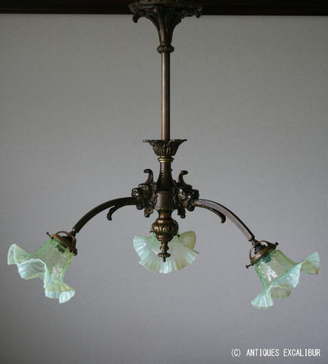 Ceiling Light (CL7)