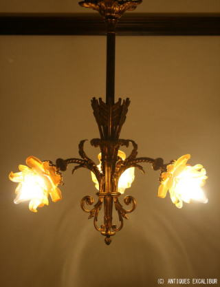 Ceiling Light (CL8)